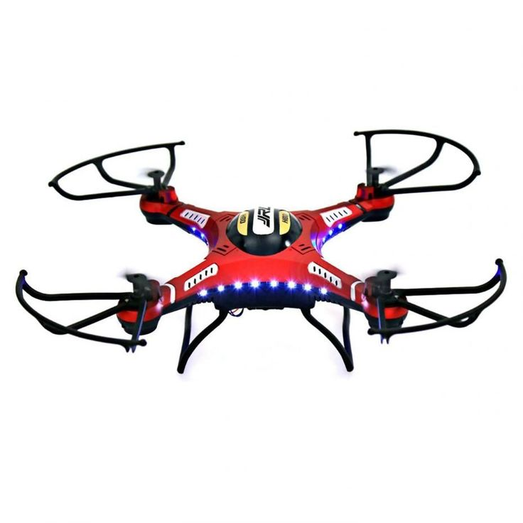 699 Best Drones Flying Images On Pinterest