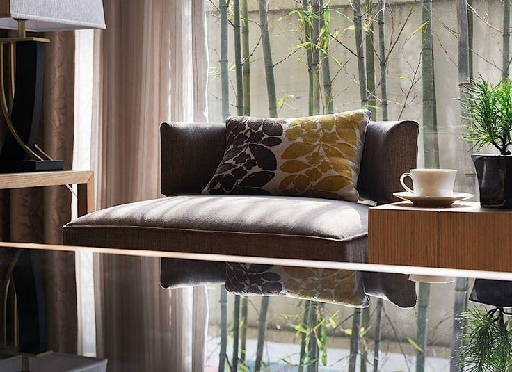 1000 ideas about interior design degree on pinterest for Interior design 2 year degree