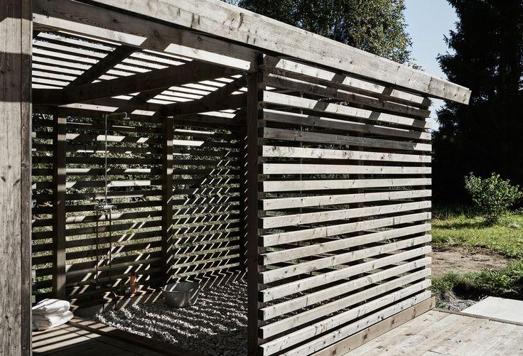 m.arkitektur- Villa Jacobson5