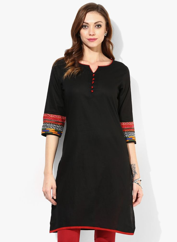 REPUBLIC DAY SALE PARADE Offers seen never before. SHOP NOW