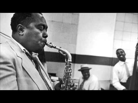 Embraceable You - The Complete Savoy & Dial Master Takes - Charlie Parker | Essential Listening (Chapter 7)