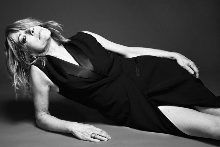 28 апреля в истории рока — день рождения Ким Гордон - http://rockcult.ru/april-28-kim-gordon-b-day/