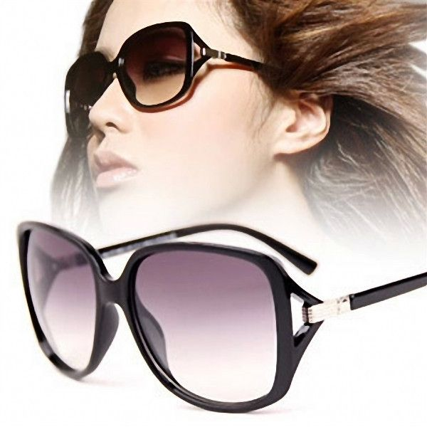 Cheap sunglasses rubber, Buy Quality sunglasses glasses directly from China goggles accessories Suppliers:         new arrive fashion brand women sunglasses women men eyewear high quality simple design steampunk goggles free s