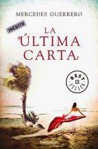 Es la segunda novela que leo de esta escritora. Me ha gustado esta historia entre romántica y suspense ambientada en un lugar de ensueño, una de las islas Seychelles.