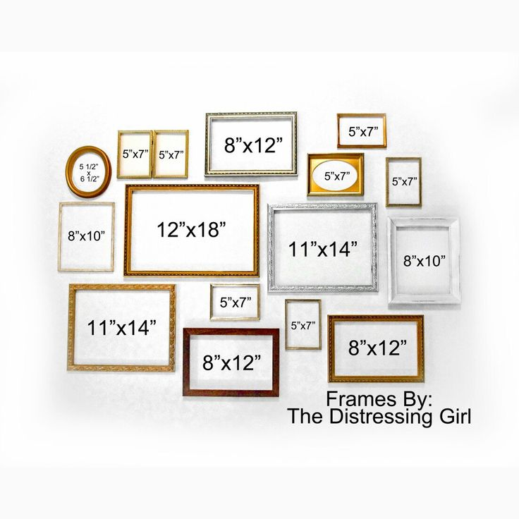 Colorful 15 X 10 Picture Frame Pictures - Frames Ideas - ellisras.info