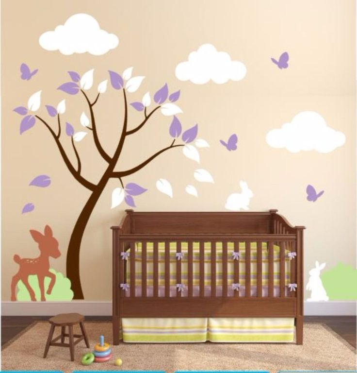 17 Best Ideas About Jungle Baby Room On Pinterest Jungle