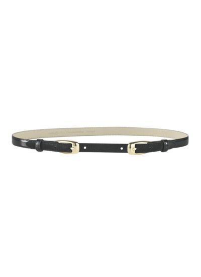 Belt, $129    Leona Edmiston