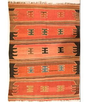Srt1001323 Rk7964 Rugs Antiques Rugs Beads And Much