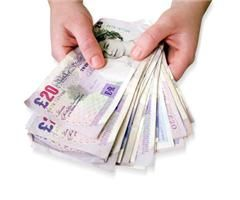 No guarantor loans image 4
