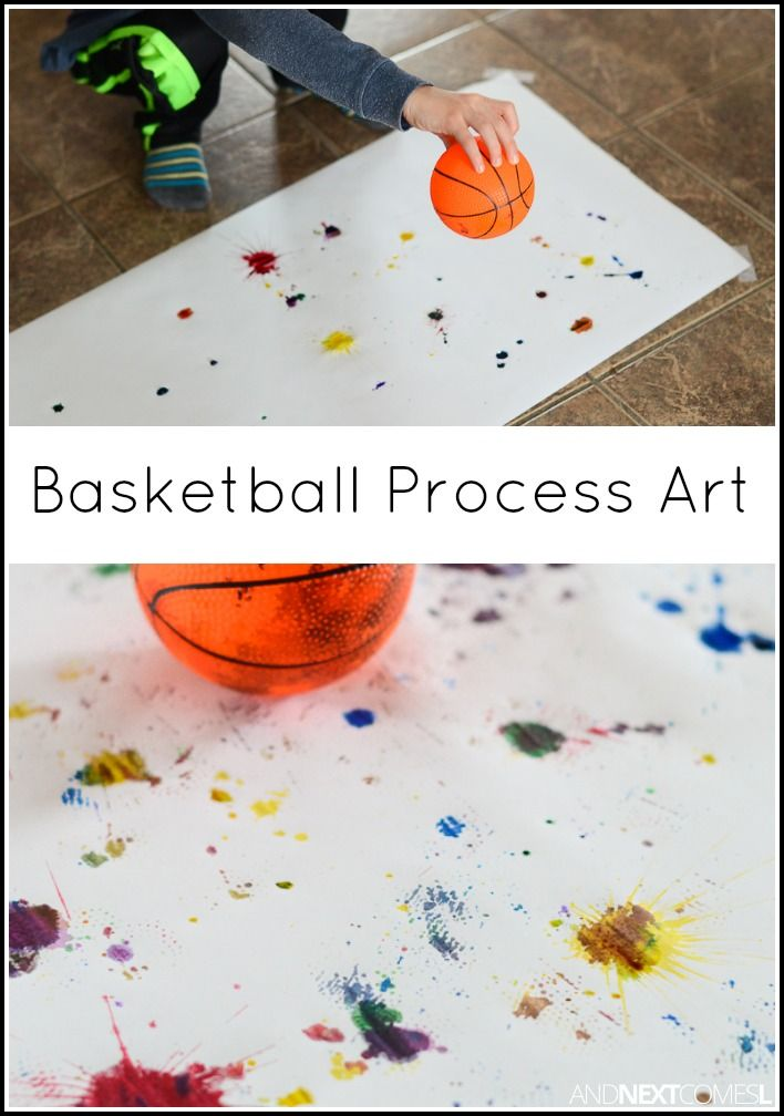 179 best preschool sports activities images on Pinterest ...