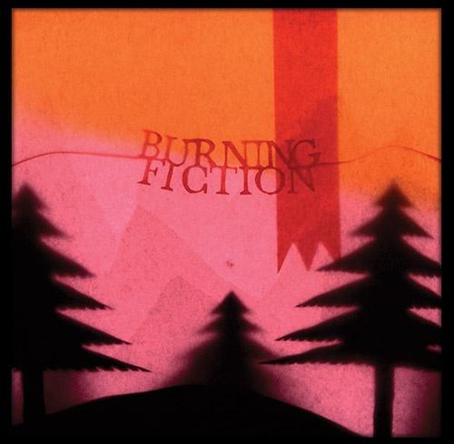 http://www.chuckingamosh.com/2013/02/03/review-burning-fiction/
