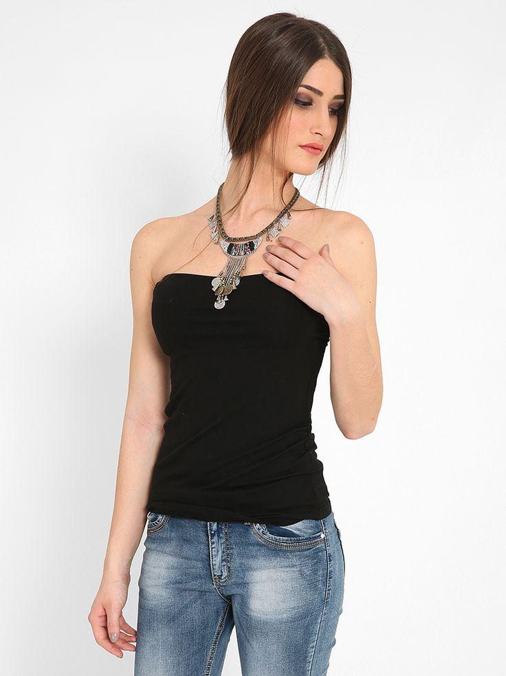 Κολιέ με διακοσμητικές χάντρες - 8,99 € Περισσότερα http://www.ilovesales.gr/shop/kolie-me-diakosmitikes-chantres-3/