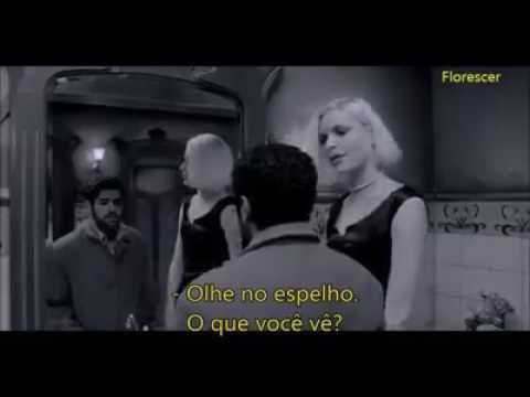 Aula de Autoestima 3 - Florescer Feminino TAG #DesafioDoAmorPróprio #Bod...