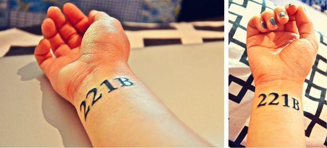 sherlock holmes tattoo | sherlock_holmes_tattoo_1
