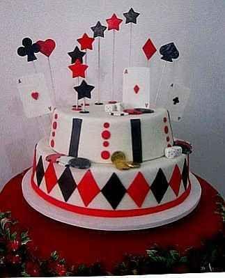 tortas para 15 años de casino las vegas (8)