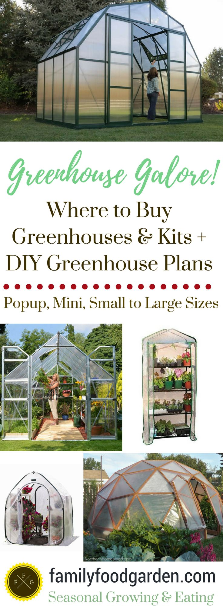 best 25 small greenhouse kits ideas on pinterest build a shed