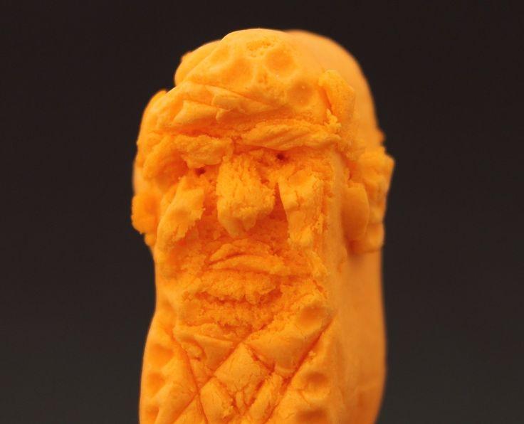 Donald Trump, Circus Peanut