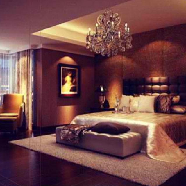 best bedroom everr