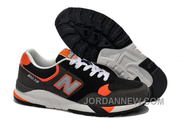 http://www.jordannew.com/mens-new-balance-shoes-850-m006-cheap-to-buy.html MENS NEW BALANCE SHOES 850 M006 TOP DEALS Only 50.84€ , Free Shipping!