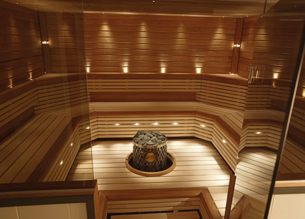 20 best sauna design images on Pinterest | Sauna design, Sauna ...