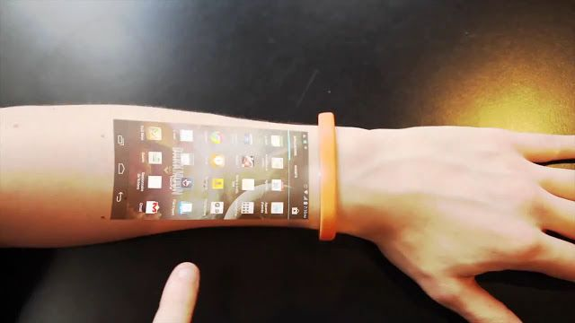 Amazing New Technology Gadgets and Inventions See More: http://www.beautifulplanet.tk/2016/06/amazing-new-technology-gadgets-and.html