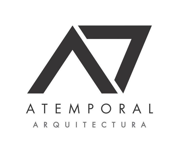 M s de 25 ideas incre bles sobre arquitectura logo en for Empresas de arquitectura