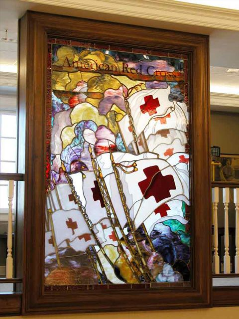 290 Best Stained Glass Creations Images On Pinterest