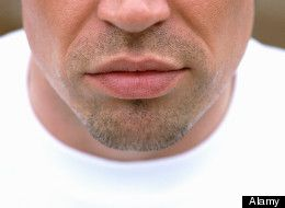 Chin augmentation surgery is now the fastest-growing kind of plastic surgery, according to a new report. Data from the American Society of Plastic Surgeons shows that chin augmentation surgery grew overall by 71 percent in 2011 from 2010 -- meaning rates of the surgery grew more than Botox, liposuction and breast augmentation, combined.