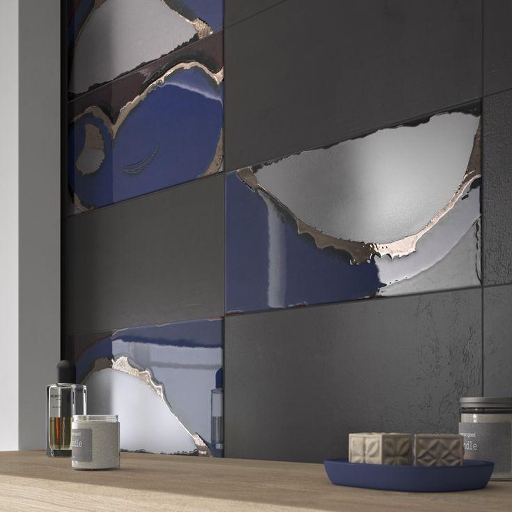 Imola-Creativeconcrete – Fürdőszobaszalon
