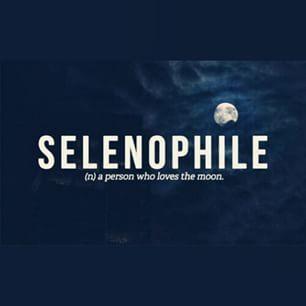 selenophile