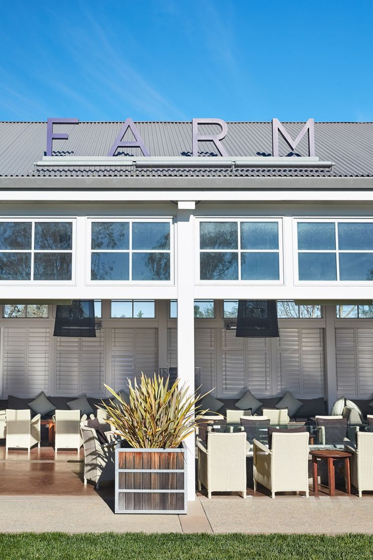12 best images about carneros on pinterest cas rugby for Farm at carneros inn