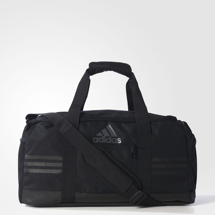 Small gym bag, 23 cm x 25 cm x 50 cm