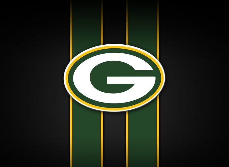 Green Bay Packers Wallpaper - Dr. Odd