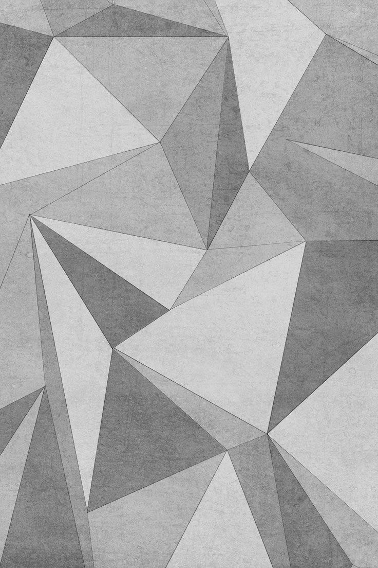 Carta Da Parati Texture carta da parati / wall paper: area – 3d upland #tecnografica