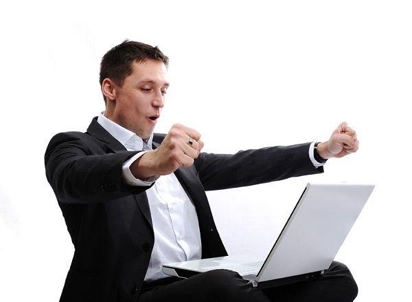 Tener una pgina web es ms fcil de lo que imaginas con WIX - http://internautas21.com/tener-una-pagina-web-es-mas-facil-de-lo-que-imaginas-con-wix/