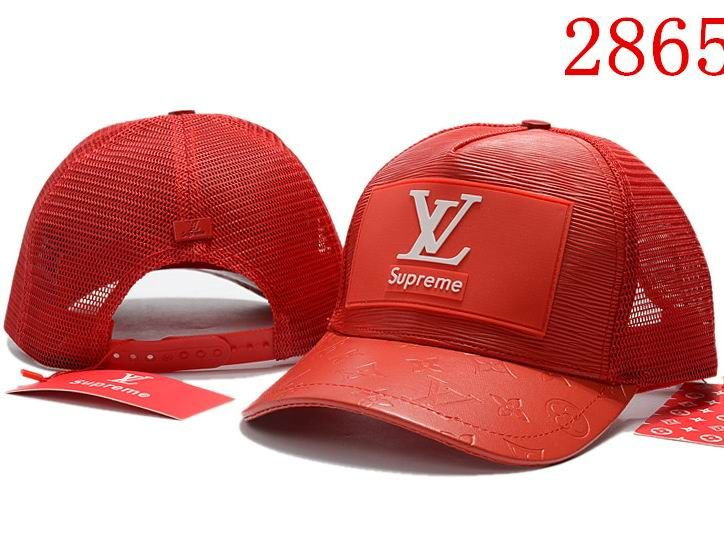 Louis Vuitton Baseball Caps  ebddcf8db31