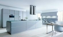 next125 Kitchens - London Kitchen Shop