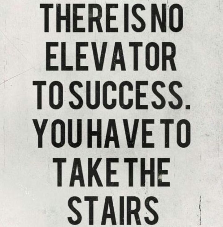 Just remind that #success needs your own #elevator.#learningenglish through #quotes. Do you know the differences between MUST and HAVE TO?