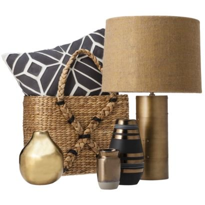 loving the nautical colors and natural fibers in Nate Berkus Spring Collection from @Target