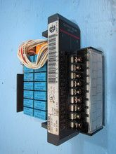Siemens Simatic TI335-37 CPU Module PLC TI33537 T1335 Central Processing Unit (NP1456-1). See more pictures details at http://ift.tt/2gK8HeZ