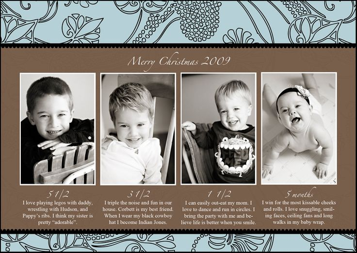 love this Christmas card - it's like a photo card and Christmas letter in oneChristmas Cards, Holiday Ideas, Photos Ideas, Cards Ideas, Christmas Letters, Christmas Dreams, Photos Cards, Christmas Ideas, Merry Christmas