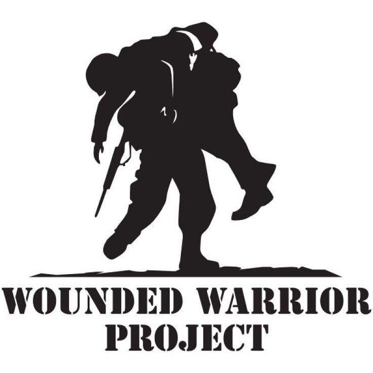 The Wounded Warrior Project has a list of resources and information for veterans and those who wish to help.