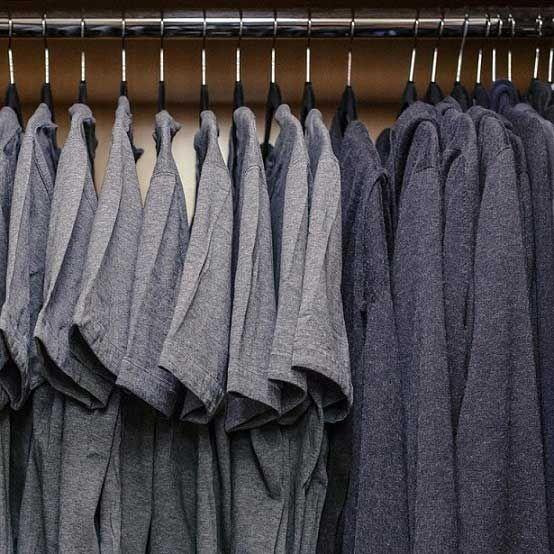 Başarılı insanlar neden her gün aynı kıyafetleri giyiyor? – Sözcü Gazetesi