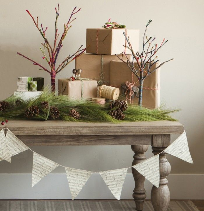 Christmas indoor decor ways to make your house festive for the