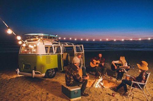 Drop Everything | Enjoy those summer nights   # by @fusillo.foto #myfujifilm #XPro2 via Fujifilm on Instagram - #photographer #photography #photo #instapic #instagram #photofreak #photolover #nikon #canon #leica #hasselblad #polaroid #shutterbug #camera #dslr #visualarts #inspiration #artistic #creative #creativity