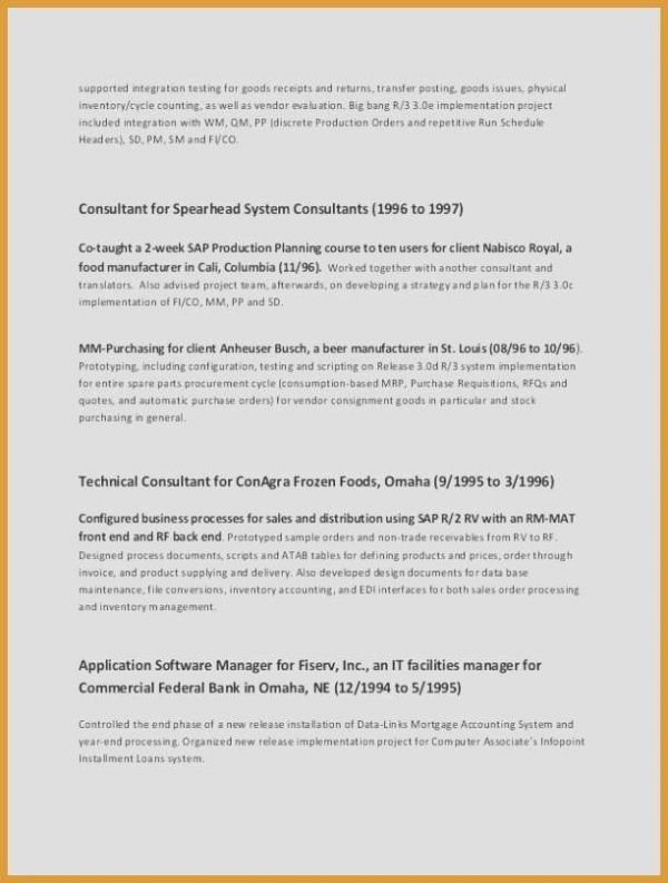 Pin by moci bow on Resume templates Resume, Resume examples