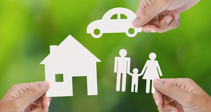 Best Insurance of Indonesia