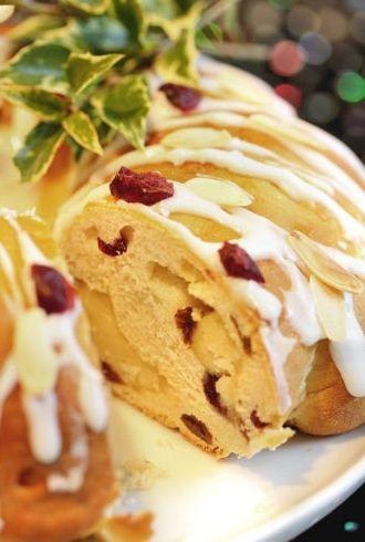 Best 32 German Desserts images on Pinterest | German ...