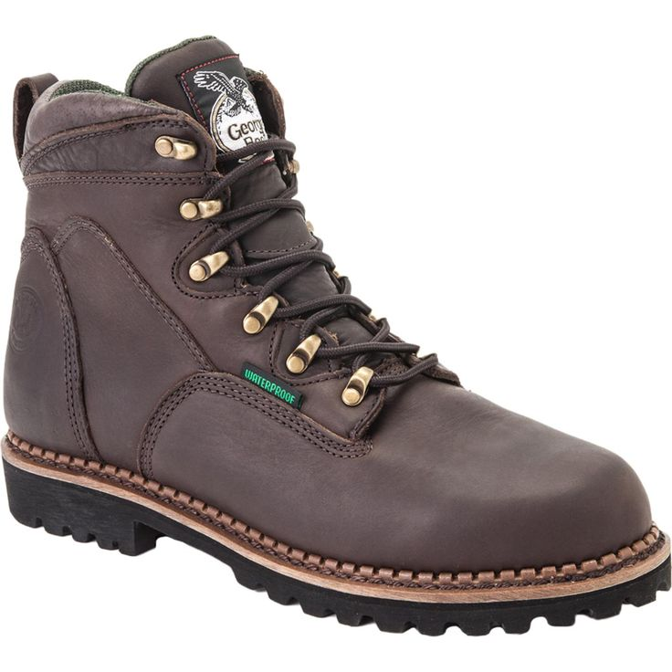 17 Best Images About Georgia Boot Casual Shoes On