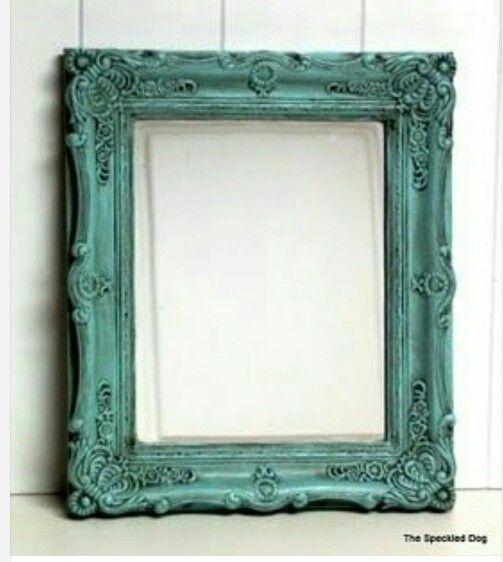 79 best Refurbished Furniture images on Pinterest | Restoring ...